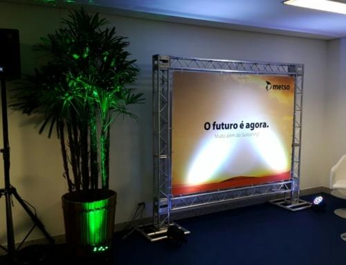 Palestra Metso 2017 – Exposibram