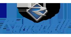 Logo Romanelli